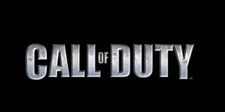 Купить Call of Duty [random][steam]