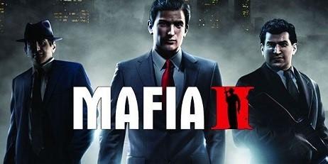 Купить Mafia 2 [steam]