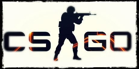 Counter-Strike Global Offensive, STEAM Аккаунт