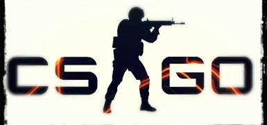 CS:GO Prime Status - от 200 часов, STEAM Аккаунт