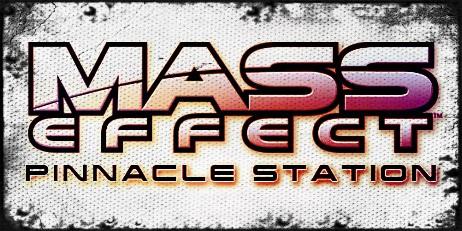 Купить Mass Effect Pinnacle Station [origin]