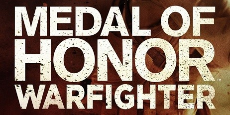 Купить Medal of Honor Warfighter Limited Edition [origin]