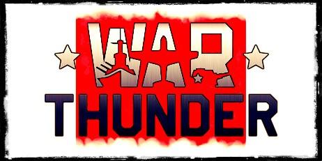 Аккаунт War Thunder от 60 до 100 уровня