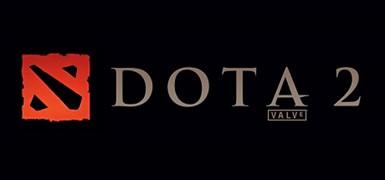 DOTA 2 от 2000 игровых часов [steam]