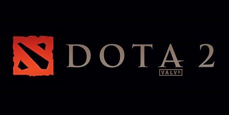 DOTA 2 от 50 до 200 игровых часов [steam]