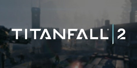 Купить Titanfall 2 Deluxe Edition [origin]