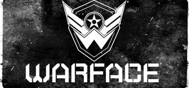 Warface RU с 41 по 90 ранг