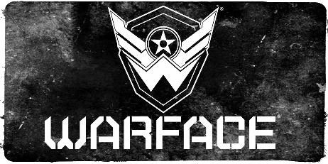 Купить Warface random VIP [от 5 До 70 ранга] почта + подарок