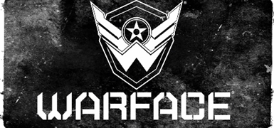 Warface RU с 31 по 90 ранг, Чарли, Без привязки