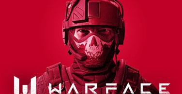 Купить аккаунт Аккаунт Warface 11-90 ранг, Чарли, без привязки на SteamNinja.ru