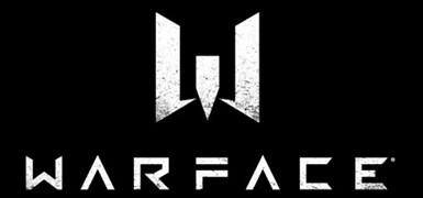 Warface RU с 61 по 90 ранг