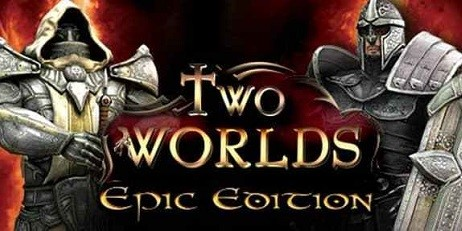 Купить Two Worlds Epic Edition, STEAM Ключ