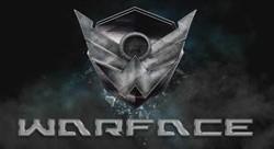 Warface Vip от 31 До 70 ранга + Почта