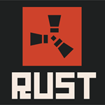 Rust (Steam Gift) + БОНУС