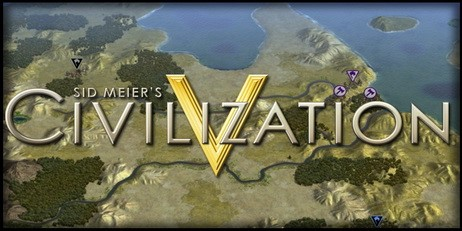 Sid Meier´s Civilization 5