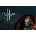 Lineage 2 адена на серверах 4game La2 GreedyDwarf