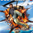 Just Cause 3 (STEAM KEY) + БОНУС