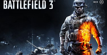 Купить аккаунт Battlefield 3 + Подарки + Скидки + Гарантия на SteamNinja.ru