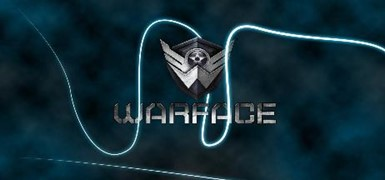 Warface от щитка до 3 ежей + бонус