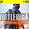 Battlefield 4 Premium + скидка + подарок [ORIGIN]