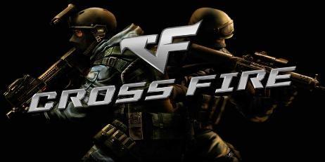 Crossfire ( младший лейтенант ) + почта