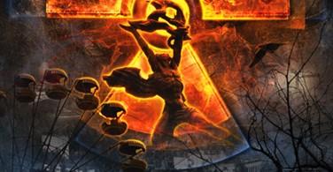 Купить лицензионный ключ S.T.A.L.K.E.R.: Call of Pripyat (Steam & GOG - 2 в 1) на SteamNinja.ru