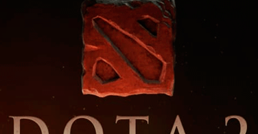 Купить аккаунт DOTA 2 от 10 до 100 игровых часов + подарок [STEAM] на Origin-Sell.com