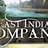 East India Company Gold Edition (Steam Key/Region Free)