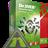 Антивирус DrWeb Security Space Pro 1 ПК 1 год