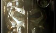 Купить лицензионный ключ Fallout 4 ✅(Steam Ключ)+ПОДАРОК на Origin-Sell.com