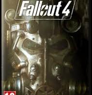 Купить лицензионный ключ Fallout 4 ✅(Steam Ключ)+ПОДАРОК на SteamNinja.ru