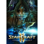 StarCraft II:Legacy of the Void (RU) +БОНУС
