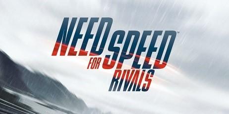 Купить NFS | Need for Speed: Rivals 2013 [origin]