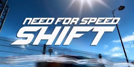 Купить NFS | Need for Speed: Shift 2009 [origin]