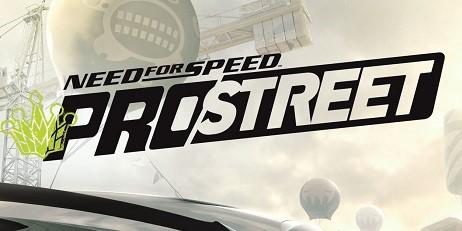 Купить NFS | Need for Speed: ProStreet 2007 [origin]