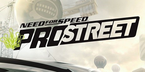 Купить NFS | Need for Speed: ProStreet 2007 [origin]