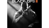Купить лицензионный ключ Call of Duty Black Ops 2 ✅(STEAM/GLOBAL)+ПОДАРОК на Origin-Sell.com