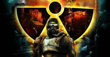 Купить лицензионный ключ S.T.A.L.K.E.R.: Shadow of Chernobyl Steam&GOG  (2 в 1) на SteamNinja.ru