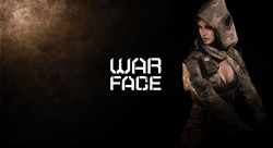 Warface аккаунт 41 ранга
