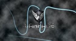 Warface аккаунт 42 ранга
