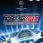 PRO EVOLUTION SOCCER 2014   cd-key RU/CIS steam