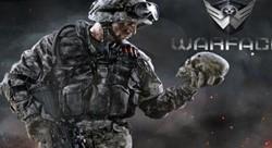 Warface Vip сервер Браво от 21 ранга + подарок