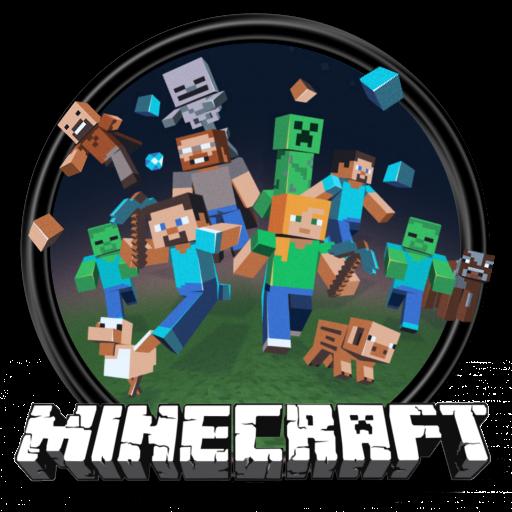 Купить Minecraft аккаунт (premium, доступ в лаунчер)