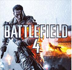Купить Battlefield 4  RU/ENG [Origin] + БОНУСЫ &#128308