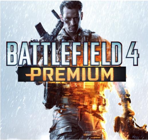 Купить Battlefield 4 Premium | СЕКРЕТКА | + СМЕНА ПОЧТЫ