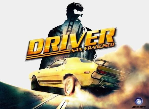 Купить Driver: San Francisco | region free | uplay