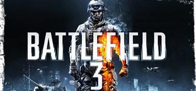 Battlefield 3 Секретный вопрос, ORIGIN Аккаунт
