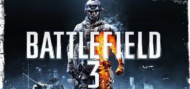 Battlefield 3 + вопрос (origin аккаунт)