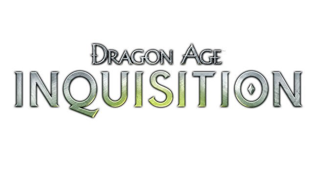 Купить Dragon Age: INQUISITION [Гарантия] Origin