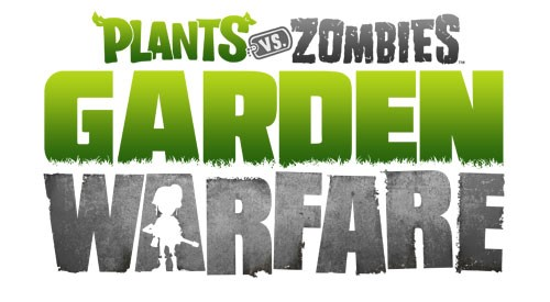 Купить Plants vs. Zombies: Garden Warfare | Гарантия